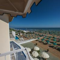 Hotel Janeiro Frontemare