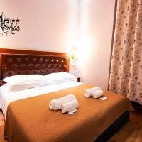 Hotel Aida