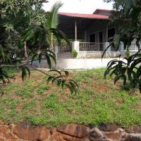 Sur Sangit Farm House
