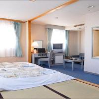 Seagrande Shimizu Station Hotel / Vacation STAY 8211