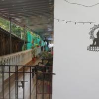 Nirmal Nirvana Guesthouse