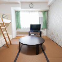 Angel Resort Yuzawa 311