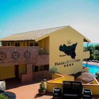 Baia Di Ulisse Wellness & Spa