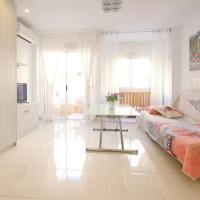 Apartamento La loma