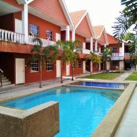 Hornbill Resort Pangkor