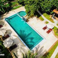 GrandFather KhaoLak Resort