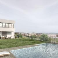 La Maja, Vilafranca del Penedès – Precios actualizados 2019