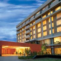 Taj Chandigarh, hotel in Chandīgarh