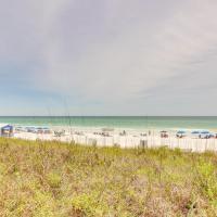 Destin on the Gulf 305