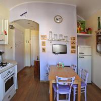 Torino Sweet Home Mongrando