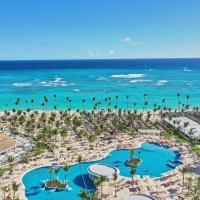 Bahia Principe Luxury Ambar - Adults Only All Inclusive