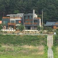 그레이스리버하우스-나동 Grace River House-Block B