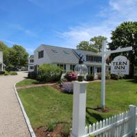 The Tern Inn Bed & Breakfast and Cottages