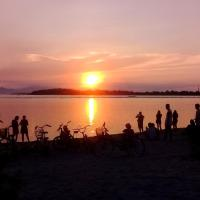 Saeri Matahari Bungalow