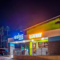 CCBC Resort Hotel - A Gay Men's Resort