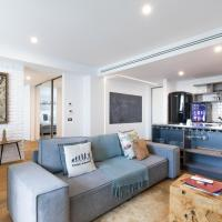 New York Experience by Valar Properties