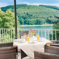 Welcome Hotel Meschede Hennesee