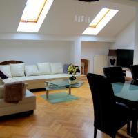 Premium High Quality Apartment