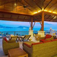 Paradise Villa Patong