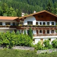 Haus Schmalzl