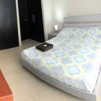 *****Luxury Room in front of the Airport*****
