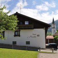 Haus Amalie