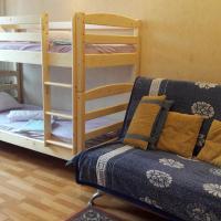 Malinovsky (homestay)