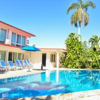 Villas Experience Varadero by Be Live