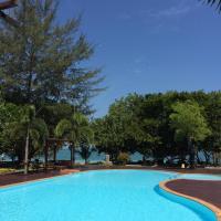 Phayam Cottage Resort