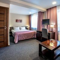 Russ Hotel