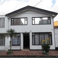 Hotel Palma de la Sabana