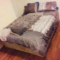 Affordable room for group