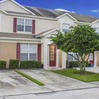 Julie's Townhome Silver Palm Drive