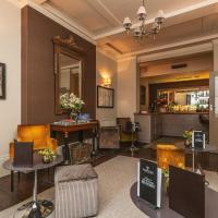 Blanch House, hotel in Brighton & Hove