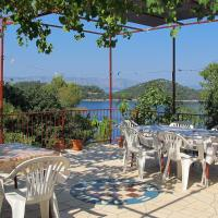 Apartments with a parking space Sobra, Mljet - 4926
