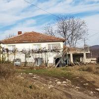 Efrem - Guest house