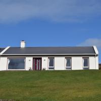 Ard na Carraige, Ventry Holiday Home