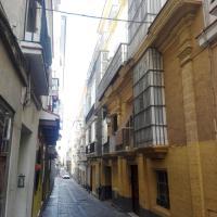 Estudio Km0 Cádiz