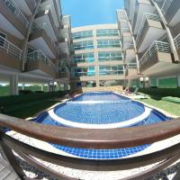Apartamentos Beach Place