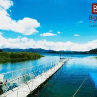 Big Day Hotels-Lago de Tota
