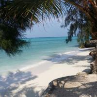 Coco Reef Lodge