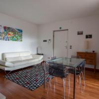 B&B Pierpy Appartamento Pescara Mare