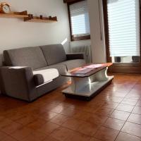 Trentino Apartments - Casa Aurora