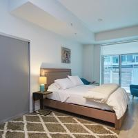 Modern Collection by Royal Stays - Studio Apartment
