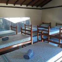Geração Hostel