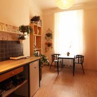 Wish Apartment