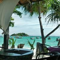Kaixolipe Resort