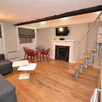 Loft Piccadilly Circle Apartment