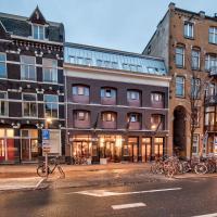 Hotel van de Vijsel