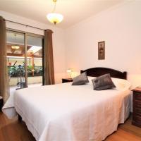Lido Apartment Excellant Location